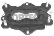 Flansa carburator CORTECO 21652131
