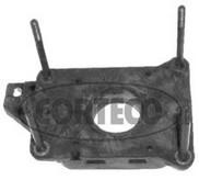 Flansa intermediara, carburator CORTECO 21652135