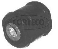 Suport, caseta directie CORTECO 21651939