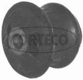 Suport transmisie manuala CORTECO 21652139