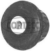 Suport transmisie manuala CORTECO 21652140