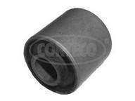 Suport motor CORTECO 21652762