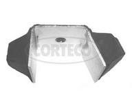 Burduf cauciuc, suport motor CORTECO 21652770