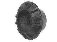 Rulment sarcina suport arc CORTECO 21652964