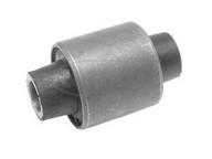 Suport motor CORTECO 80000166