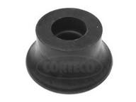 Burduf cauciuc, suport motor CORTECO 80000214