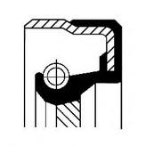 Simering, cutie de transfer CORTECO 01027959B