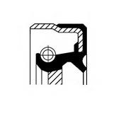 Inel etansare, pompa injectie CORTECO 12017220B