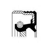Inel etansare, pompa injectie CORTECO 01016923B