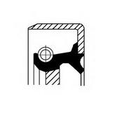 Simering, transmisie automata CORTECO 01031969B