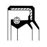 Inel etansare, caseta directie CORTECO 01019970B
