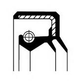 Inel etansare, caseta directie CORTECO 01020082B