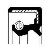 Simering, cutie automata CORTECO 07033419B