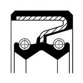 Simering, transmisie automata CORTECO 01030118B