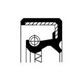 Simering, cutie de transfer CORTECO 12036368B