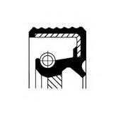 Simering, cutie de transfer CORTECO 01035173B