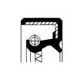Simering, cutie de transfer CORTECO 20020137B