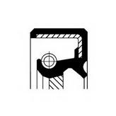 Simering, transmisie automata CORTECO 19035384B