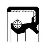 Simering, cutie automata CORTECO 19015048B