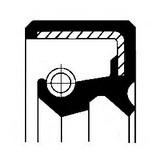 Simering, cutie de transfer CORTECO 19027775B