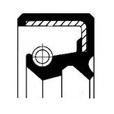 Simering, cutie de transfer CORTECO 19027780B