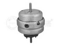 Suport motor SEAT Exeo  (3R2) 2.0 TDI (125KW / 170CP)MEYLE 100 199 0179