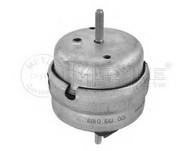 Suport motor SEAT Exeo  (3R2) 2.0 TDI (125KW / 170CP)MEYLE 100 199 0189
