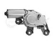 Motor stergator MEYLE 100 899 0082