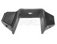 Suport motor MEYLE 11-14 030 0006