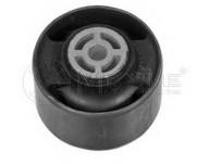 Suport motor MEYLE 11-14 180 0001