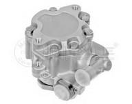 Pompa hidraulica, sistem de directie MEYLE 114 631 0010