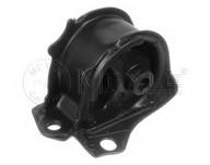 Suport motor MEYLE 31-14 508 0017