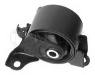 Suport motor MEYLE 31-14 508 0018