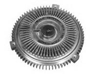 Cupla, ventilator radiator MEYLE 314 115 2203