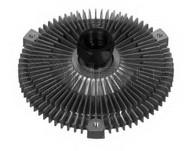 Cupla, ventilator radiator MEYLE 314 115 2204