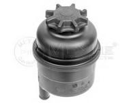 Rezervor ulei hidraulic servo-directie MEYLE 314 632 0000