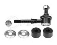 Brat/bieleta suspensie, stabilizator MEYLE 33-16 060 0003