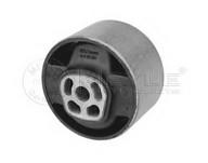 Suport motor MEYLE 40-14 030 0001