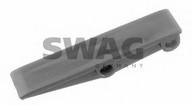 Ghidaj lant distributie SWAG 10 09 0011