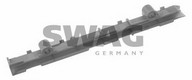 Ghidaj lant distributie SWAG 10 09 0047