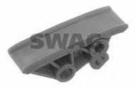 Ghidaj lant distributie SWAG 10 09 0049