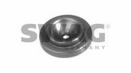 Pastila sferica, tachet supapa SWAG 10 18 0006