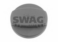 Buson, umplere ulei SWAG 10 22 0001