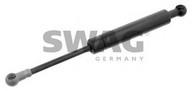 Amortizor de legatura, inst. de injectie SWAG 10 52 0001