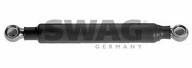 Amortizor de legatura, inst. de injectie SWAG 10 52 0013