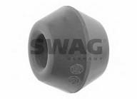 Bucse brat suspensie SWAG 10 60 0035