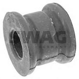Bucsa bara stabilizatoare SWAG 10 61 0024