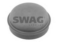 Capac, rulment roata SWAG 10 90 4947