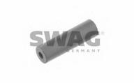 Clapeta de inchidere, supracurgere combustibil SWAG 10 90 7669