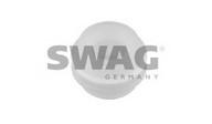 Bucsa, levier schimbare viteze SWAG 10 90 8224